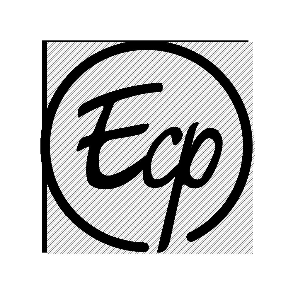 Eglise Ecp