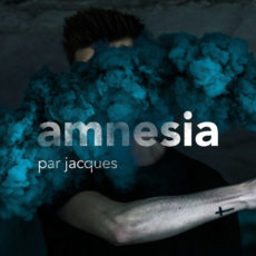 Amnésia – Culte en commun