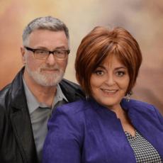 Message de Steve et Rita Fedele